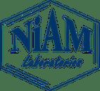 Logo-NIAM_WEB-sin-fondo (1)