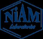 Logo NIAM_Sin Fondo