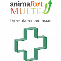 anima_farmacias